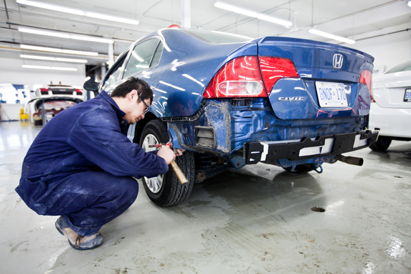 alberta auto body shop rates by state